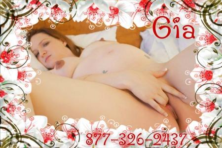 pregnant phone sex (3)