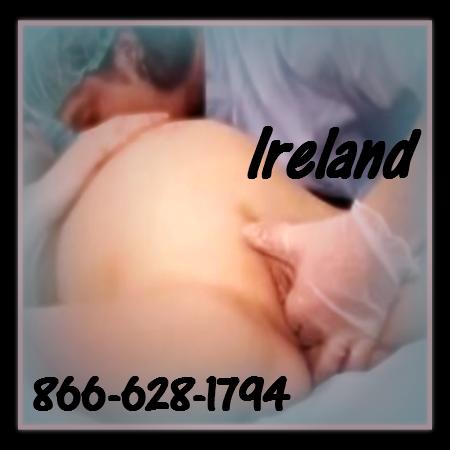 pregnant phone sex
