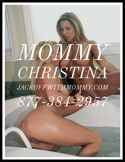 Horny milf pictures